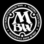 MBW Emblem